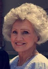 Obituary for Beverly Smith, Springdale, AR