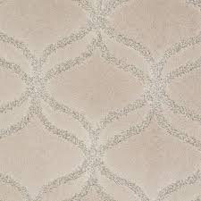 Patterned Carpet Designs