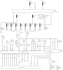 chevrolet 4l80e wiring diagram wiring diagrams and schematics wiring diagram for 4l80e neutral safty switch the 1947