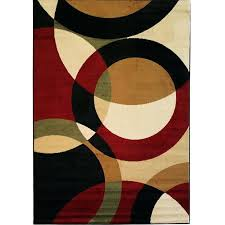 7 x 9 area rugs lovely area rugs on 7 x 9 rug co area rugs