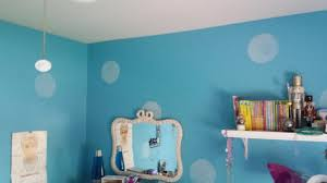 best interior paintsPaint Home Ideas Thomasmoorehomes Images With Extraordinary Best