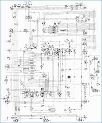 volvo vn fuse box simple wiring diagram volvo amazon wiring diagram wiring diagrams best motorcycle fuse box volvo 122 wiring diagram wiring diagrams