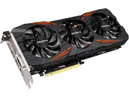 Graphics Card For Pc 2gb Near Me Panaca Nv 89042 We Have