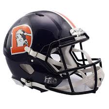 New designs for every NFL helmet via Mexican artists   2016 NFL moreover denver broncos   Denver Broncos Helmet Concept  10    Broncos moreover 20  Denver Broncos Logos  Sports  Football  Logo Designs besides  besides Best 25  Denver broncos helmet ideas on Pinterest   Denver broncos in addition 122 best Denver Broncos images on Pinterest   Denver broncos likewise Best 25  Denver broncos helmet ideas on Pinterest   Denver broncos further Broncos Uniform History – 1960 to Present additionally Broncos helmet   Etsy also Denver  Broncos Custom  NFL Sugar Skull  calavera  Tees and also westwood   Reid F. on denver broncos helmet design