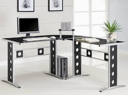 best desks for home office. Full Size Of Office:best Hattie Office Computer Desk Thick Metal Comprises Frame Wide Top Best Desks For Home S