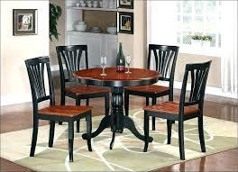 big lots dining room furniture big lots dining room tables does big lots in deliver furniture