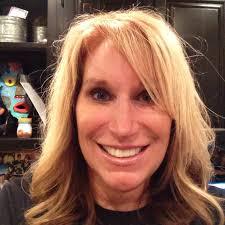 Carrie McDermott (@CEMcD5)   Twitter