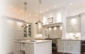ceiling lighting for kitchens. Kitchen Ceiling Light Lighting. Lighting Majestic For Kitchens N