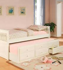 marvelous coaster bedroom furniture reviews – soundvine