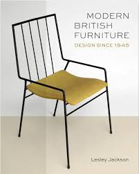 Lesley Bedroom Furniture Collection Modern British Furniture By Va Publishing Issuu