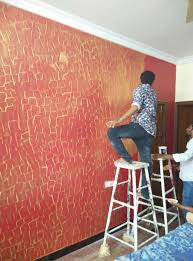 colour drive kondapur house painters in hyderabad justdial con wall painters in hyderabad e colour drive