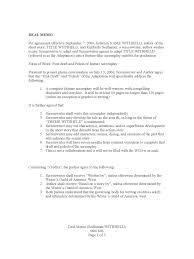 Memo Sample Templates Deal Memo Template 2 Free Templates In Pdf Word Excel