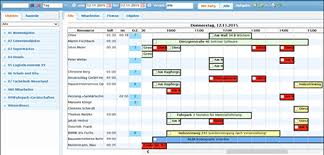 Janitor Software Hausmanager 2 0 For Janitors