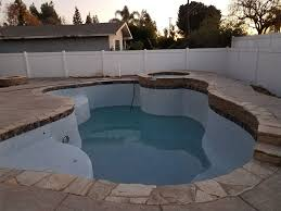 photo of pacific pools patios riverside ca united states