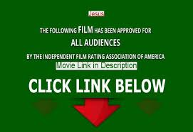 Download Jesus Movie Download 2016
