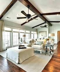 ceiling fans for vaulted ceilings flower ceiling fan ceiling fans direct light for ceiling fan