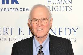 Complete charles grodin 2017 biography. Charles Grodin Lewis Black Join Abc S Madoff Miniseries