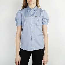 Купить <b>блузу BGN</b> в Москве с доставкой по цене 3300 рублей ...