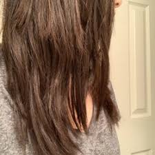 hair cuttery s van dorn st alexandria