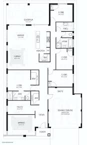 house plan plans with 2 master suites to view a the front roof duplex designs