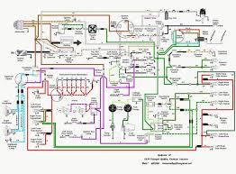 kill switch spitfire & gt6 forum triumph experience car forums Car Kill Switch Wiring Diagram 1974 wiring diagram jpg car kill switch wiring diagram