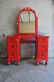 decoupage ideas for furniture. Decoupage Ideas For Furniture | DIY: \u0026