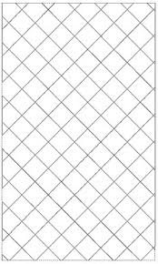 Free Designs & Projects :: Free Diamond Quilting Files ... & You can use these for a variety of things. Adamdwight.com