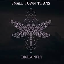 small town ans release official video for deeply poignant dragonfly