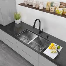 undermount sink with laminate countertop. How To Install Undermount Sink With Laminate Countertop Replace Sealing Kitchen Installation Best
