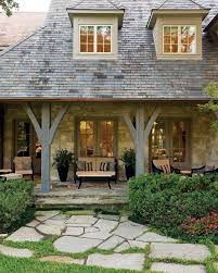 Best 25 French Country House Ideas On Pinterest  French Country French Country Ranch Style House Plans