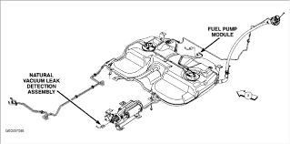Wiper motor wiring diagram 2004 pacifica together with chrysler pt cruiser parts diagram furthermore 19ae51788188ece449990dbedcab5d2b also