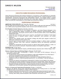 Resume Samples For Business Analyst Entry Level Best of Resume For Business Analyst Roddyschrock