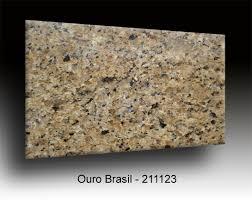 ouro brasil 211123