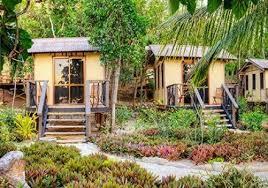 Tree House Greyton AccommodationTreehouse Accommodation