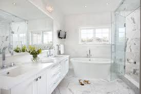 white and gray bathroom ideas. Master Bathroom Ideas White And Gray E