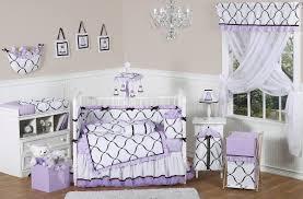 purple baby girl bedroom ideas. Home Design : Baby Girl Room Ideas Purple Installation Landscape Designers Bedroom E