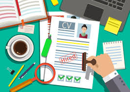 Resume Help Online Into Tomorrow With Dave Graveline