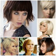 How To Change Hair Style how to change your hairstyle harvardsol 7130 by wearticles.com