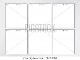Tv Commercial Vector Photo Free Trial Bigstock