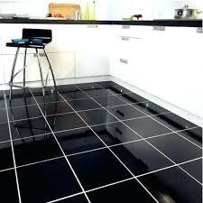 black kitchen floor tiles black kitchen floor tile amazing black granite worktop grey and black tiles black kitchen floor tiles