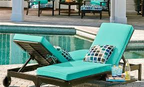 patio furniture cushion covers. Pation Chair Cushions Best Patio Furniture How To Measure Outdoor For . Cushion Covers A