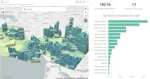 3d Pie Chart Power Bi Six New Features For The Mapbox Visual For Power Bi