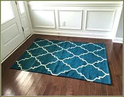 4 x 6 outdoor rug resorts grey natural indoor