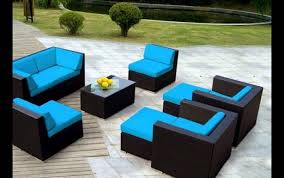 covers cushions furniture storage cushion chair hampton depot cool outdoor clearance home seat big