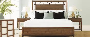 modern bedroom furniture miami fl. stylish bedroom sets miami furniture ft lauderdale myers orlando modern fl e