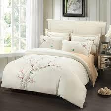 image of duvet cover sets cotton