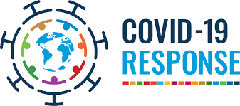 Links with this icon indicate that you are leaving the cdc website. Coronavirus United Nations