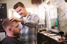薄毛男性に似合う髪型って女性がかっこいいと思うヘアスタイル6選