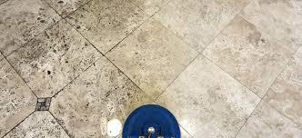 clean stone floor tiles countertops