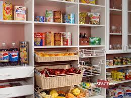 pantry storage organization in sarasota fl